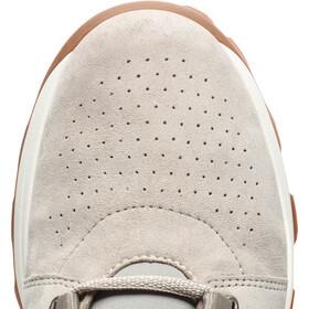 Timberland Brooklyn Oxford Zapatos con cordones Hombre, pure cashmere